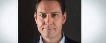 دستگیری دیپلمات سابق کانادا در چین / Photo: CBC
