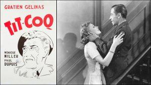 نمایشنامه ای که تئاتر مدرن کبک را پایه نهاد