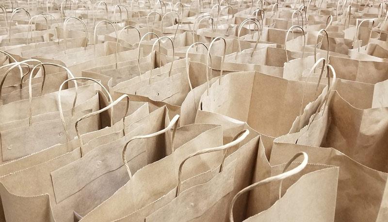 آسیبهای قانون ممنوعیت محصولات پلاستیکی به محیط زیست