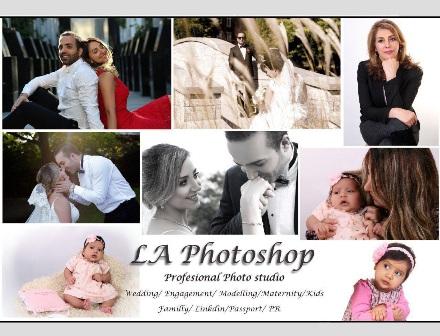 La-Photo-Shop-2.jpg