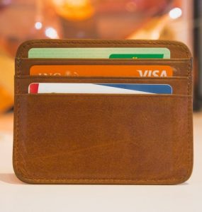 مقررات جدید پرداخت کارتهای اعتباری