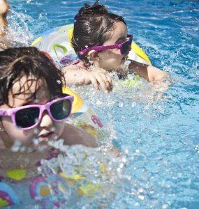 مجموعه تفریحات آبی پارک ژان دراپو l,kjvhg