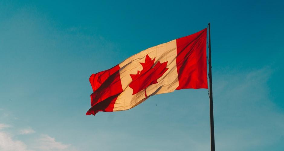جامعه باز: بهترین ابزار کانادا برای ادغام مهاجران