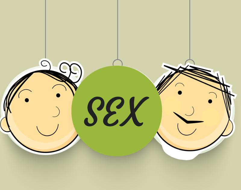 سرفصلهای جدید آموزش مسائل جنسی در مدارس