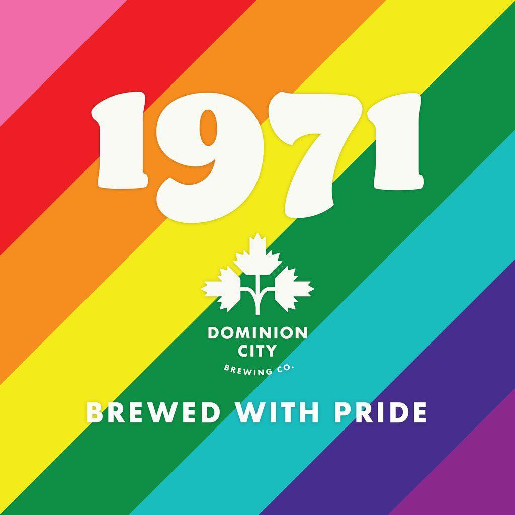 نگاهی گذرا به تاریخ دگرباشان جنسی در کانادا