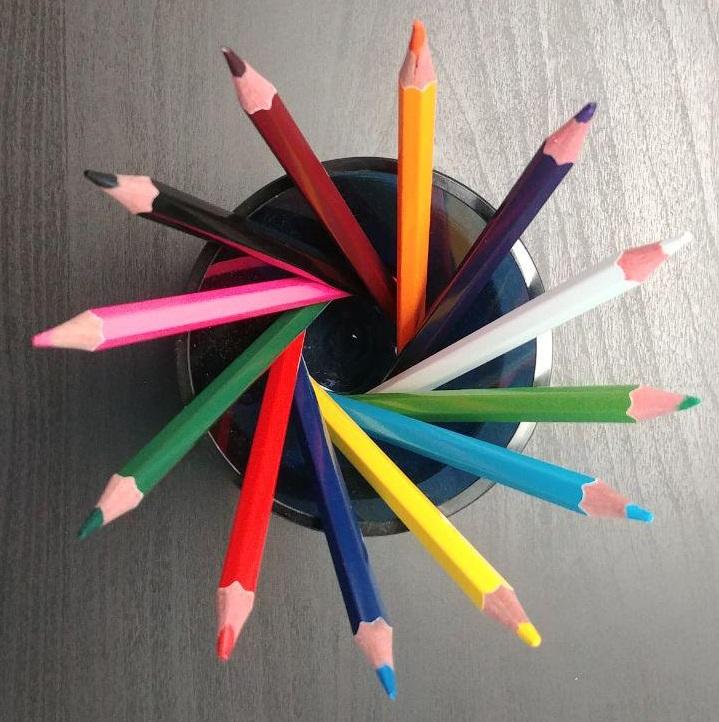 پیشنهاد «مداد» برای رویدادهای فرهنگی مونترال