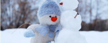 بالا بردن درجه گرمایش خانه، بدن را در وضعیت «تابستان ابدی» و خطر مرگ قرار میدهد / Photo: File/Pexels