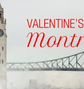 یک فهرست متفاوت برای روز عشق (ولنتاین) که برای هر روحیهای پیشنهادی دارد