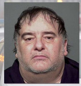 پلیس معتقد است که ژان سباستین بلاند بین نوامبر ۲۰۱۴ تا سپتامبر ۲۰۱۷ حداقل ۴ قربانی داشته است. / MONTREAL POLICE