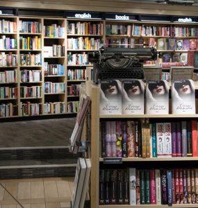 کاهش آمار فروش کتاب در کبک در سال ۲۰۱۸